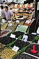 Istambul - Turquia - Bazar das Especiarias (7187628339).jpg