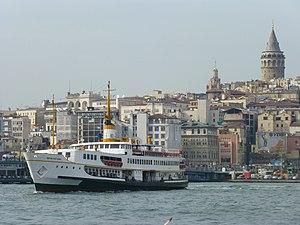 Istanbul 1000103 Nevit.jpg