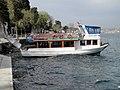 Istanbul Beyaz Marti Ausflugsschiff.jpg