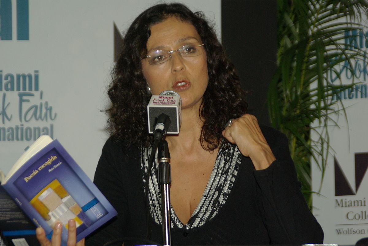 Congreso de Colombia 2014-2018