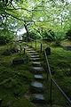 Isuien Nara23bs4592.jpg