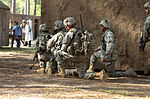 It Takes a Village, Warrant-based Targeting for Soldiers Deploying to Iraq DVIDS173276.jpg