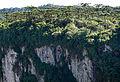 Itaimbezinho - Parque Nacional Aparados da Serra 24.JPG