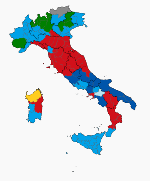 Italian Election 1994 Province.png