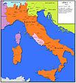 Italiansko obedinenie - 1861.jpg
