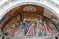 Italy-1432 - Delivering the Stolen Body of St. Mark (5228970942).jpg
