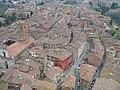 Italy-siena-buildings-1393098224YFI.jpg