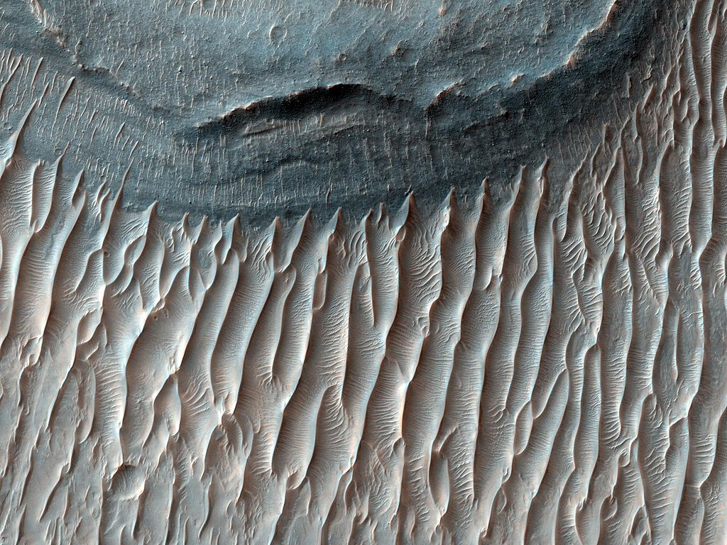 File:Ius Chasma, Valles Marineris, Mars.jpg - Wikimedia ...