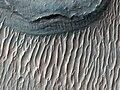 Ius Chasma, Valles Marineris, Mars.jpg