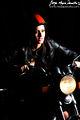Iva Grijalva Pashova in motorbike 03.jpg