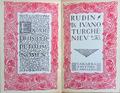 Ivan Turgenev-Rudin-Carabba-1924.png