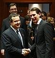 Ivica Dacic & Sebastian Kurz.jpg