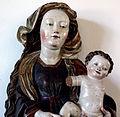Ivo Strigel Madonna Museum SH P351 detail.jpg