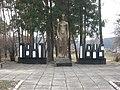Ivolzhanske - Common grave.JPG