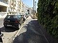 Ix-Xatt Ta' Xbiex, Ta' Xbiex, Malta - panoramio (6).jpg