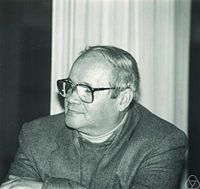 János Galambos.jpg