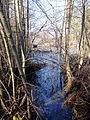 Järle kanal vid Brotorp.JPG
