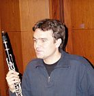J?rg Widmann in 2006
