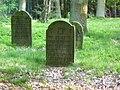 Jüdischer Friedhof Calvörde.jpg