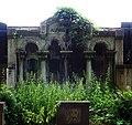 Jüdischer Friedhof in Weißensee, Berlin, Bild 32.jpg