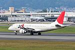 J-Air, ERJ-170, JA212J (21740432269).jpg