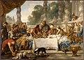 J.-F. de Troy - Le repas d'Esther et d'Assuérus.jpg