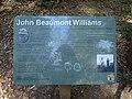 J.B.Williams.jpg