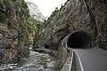 J20 801 Tunnelportal(e).jpg