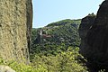 J26 567 Kloster Rusánu.jpg