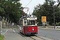 J27 049 Naumburg, Jägerstraße, ET 51.jpg