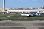 JA706A RJTT 3.jpg
