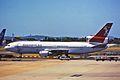 JA8550 DC-10-30ER Harlequin Air (op by JAS) SYD 05JAN99 (5619414363).jpg