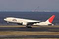 JAL B777-200(JA007D) (4394102731).jpg