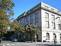 JC Main Library.jpg