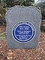 JDM Pearce Maidenhead.jpg