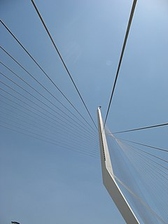 JE Chords Bridge 03.JPG