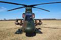JGSDF OH-1 20120108-03.JPG