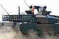 JGSDF Type10 tank 20120527-01.JPG