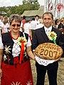 JKRUK 20070902 NOWY FOLWARK DOZYNKI STAROSCI.jpg