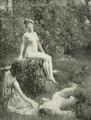 JL Stewart - 1901 - La Clairiere.png