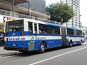 JR-bus-Kanto-O520-98001r.jpg