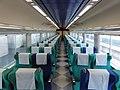 JRHokkaido Moha789-200 inside.jpg