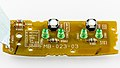 JVC MX-J950R - PCBs for mode switch buttons-1-2.jpg