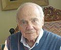 Jaap Rosen Jacobson.JPG