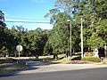 Jack L McLean Jr Park, Tallahassee.JPG