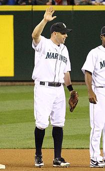 Jack Wilson on August 7, 2010.jpg