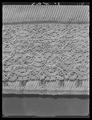 Jacka av grå sidenrips - Livrustkammaren - 71033.tif