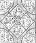 Jacobus et Almogines (Paul Durand).jpg