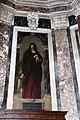 Jacopo vignali, santa maria maddalena 01.jpg