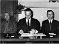 Jacques Chirac en corrèze.jpg
